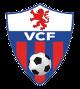 Villanueva Club de Fútbol